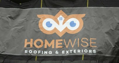 HomeWise-Roofing-and-Exteriors-Job-Site-Cover